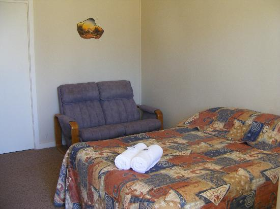 woomera men Woomera a home on the range prev article next article browse articles.