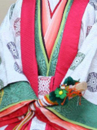 Miyabi Yuki