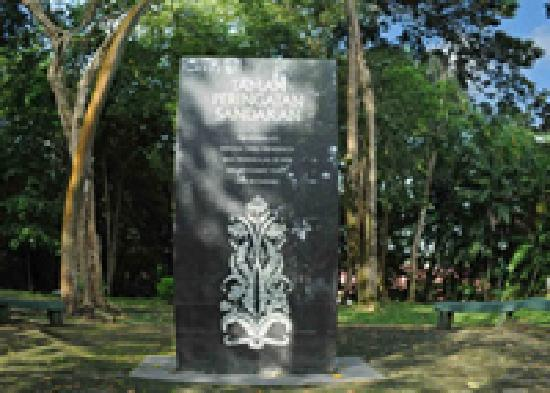 borneo sabah specialized day tours  sandakan  2018 all you need to know before you go  with