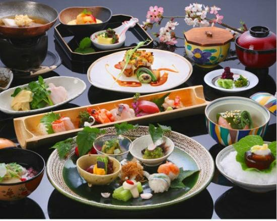 Mikawawan Resort Linx : 三河湾リゾートリンクス