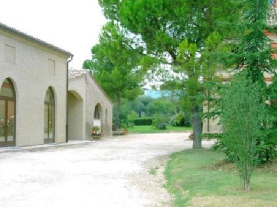 Azienda Agricola Si.Gi. s.a.s.