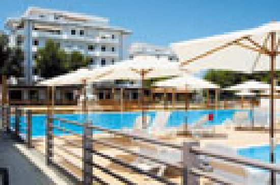 San salvo marina hotel economici