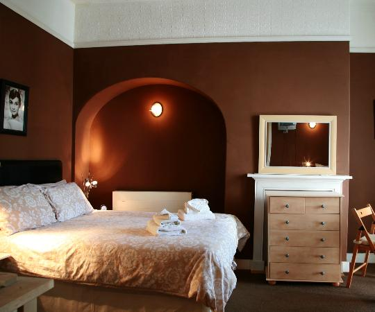 Cheap Hotel Rooms Yorkshire