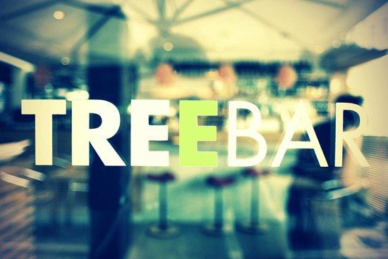写真Treebar枚