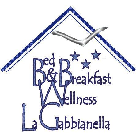B&B La Gabbianella