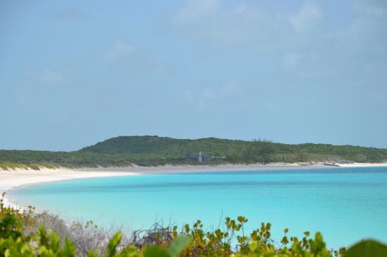Grand Isle Resort & Spa : other beach