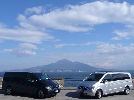 Rome Airport Car Rental Tripadvisor