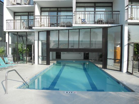 Dayton House Resort Myrtle Beach Sc Reviews