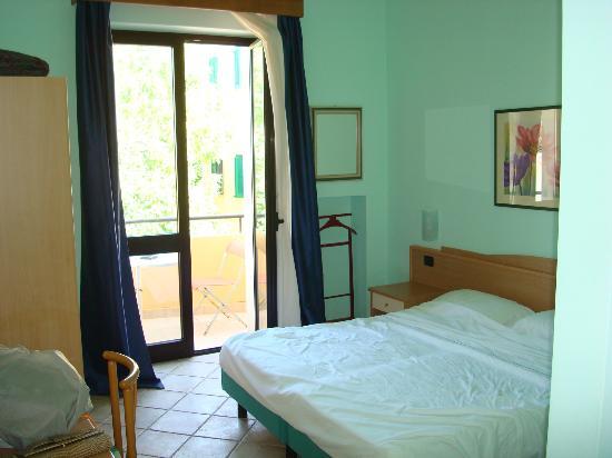 Photo of Hotel Miramare Otranto