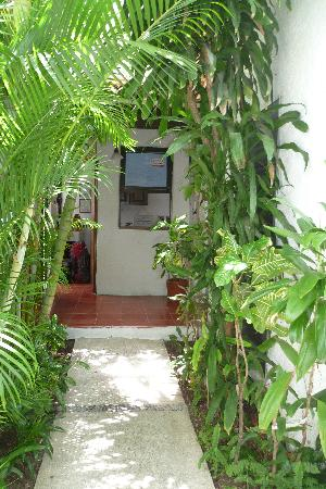 bajos de haina mature personals - rent from people in bajos de haina, dominican republic from $26 cad/night find unique places to stay with local hosts in 191 countries belong anywhere with airbnb.