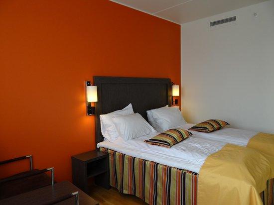 Thon Hotel Alta照片