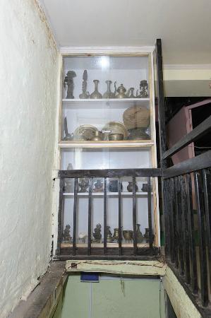 Nyatapola Guest House: Nyatapola Guest House 