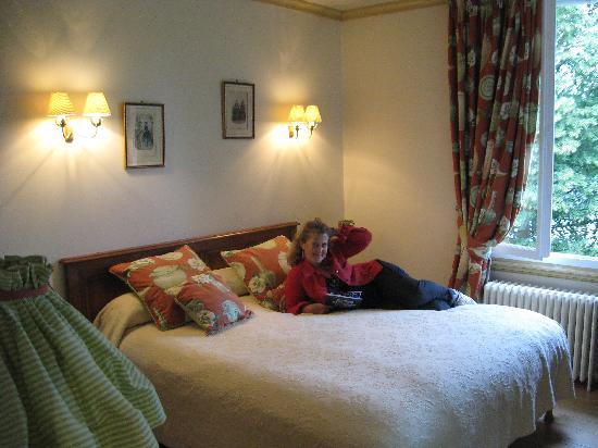 印象派莊園酒店照片