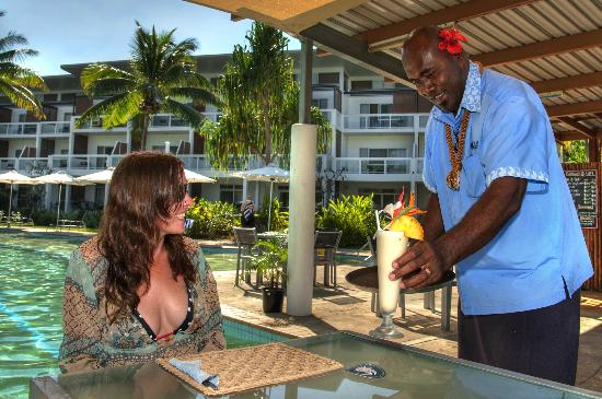 The Terraces Apartments 137 2 3 4 Updated 2019 Prices Hotel Reviews Fiji Denarau Island Tripadvisor