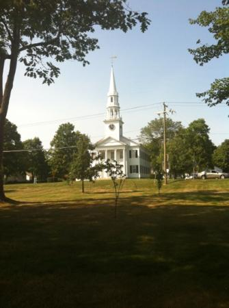 Litchfield, CT: Bella town
