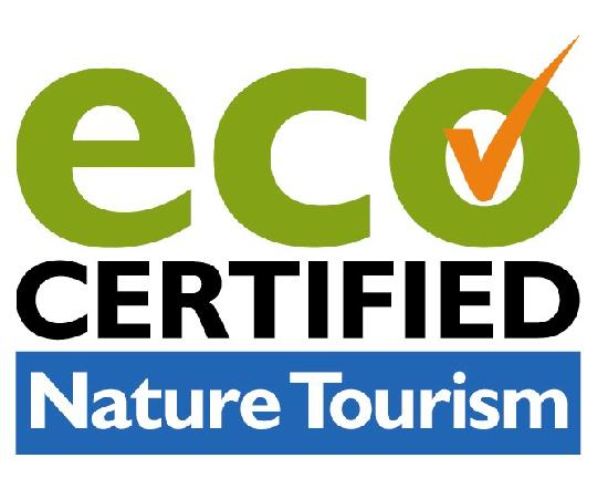 Kelly's Beach Resort: Eco Certified Nature Tourism