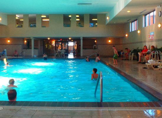 베스트 웨스턴 램코타 호텔 사진