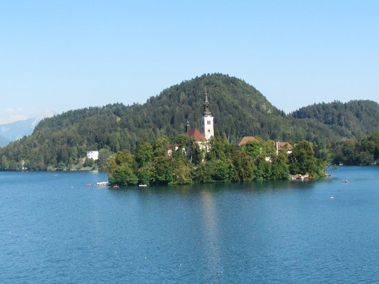 Lake Bled 2018 All You Need To Know Before You Go With Photos Tripadvisor