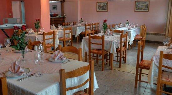 gioia italian restaurant