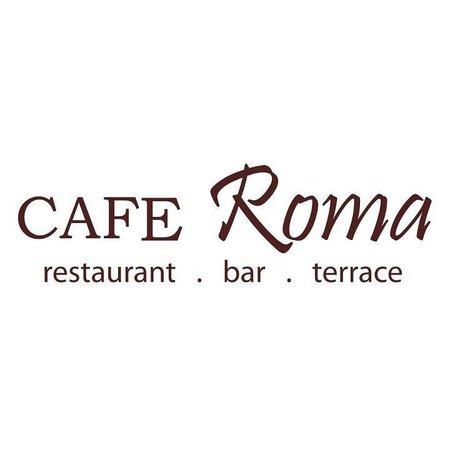 Cafe Roma Park Island