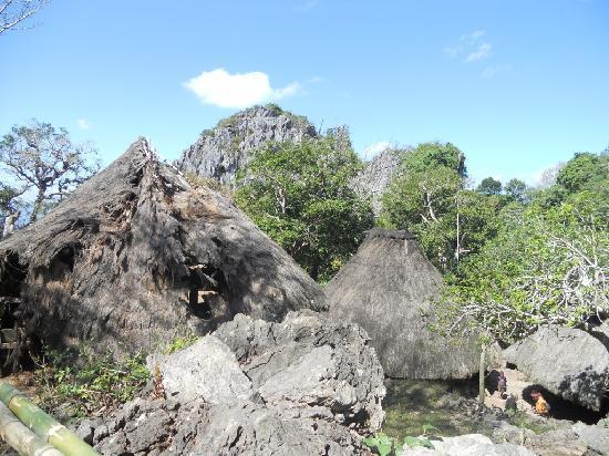 Kefamenanu, Indonesien: Tamkesi 2