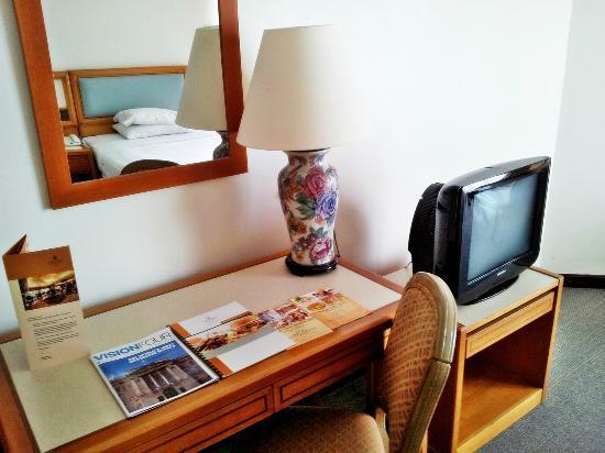 Copthorne Orchid Hotel Penang: 03
