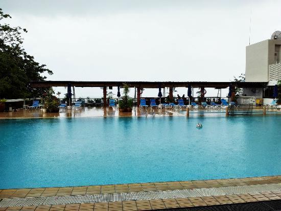 Copthorne Orchid Hotel Penang: 07