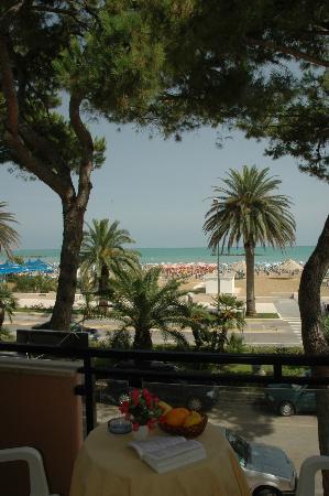 Hotel clorinda roseto degli abruzzi abruzzo prezzi 2018 e recensioni - Hotel giardino roseto degli abruzzi ...
