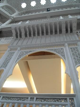 Visiter Museum Of Modern Art Algiers Alger 2019 Ce Qu Il