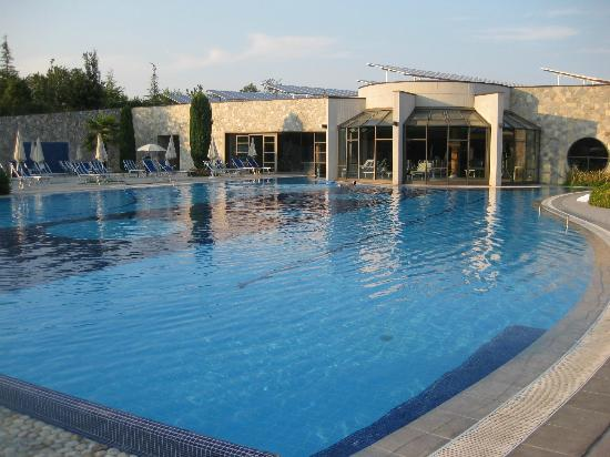写真Hotel Sollievo Terme枚