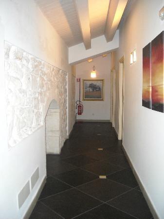Hotel Tresauro
