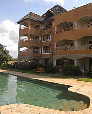 Sophia Baharini Apartment : getlstd_property_photo