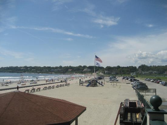 Carousel Picture Of Easton 39 S Beach Newport Tripadvisor