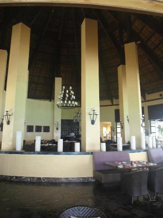 Fairmont Mayakoba: Las Brisas