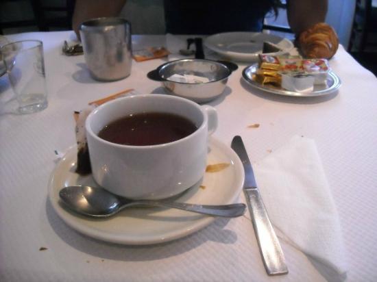 Hotel Montfort: Lourdes 12
