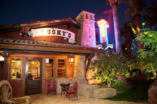 Best Restaurants In Indio Ca Wild Fig Roslyn