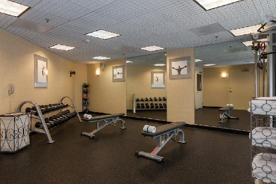 Anaheim Marriott Suites Orange County Garden Grove Hotel Reviews Photos Price Comparison