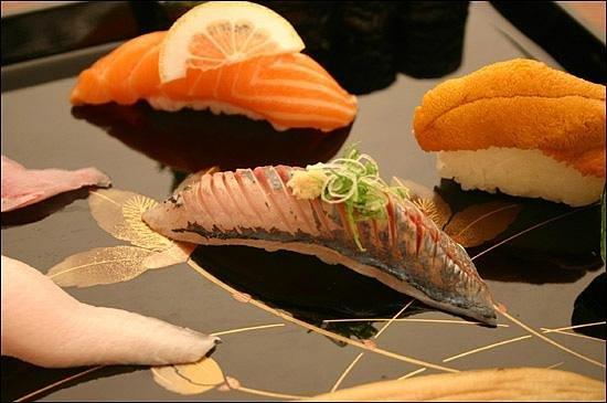 Photo of Japanese Restaurant Kanoyama at 175 2nd Ave, New York City, NY 10003, United States