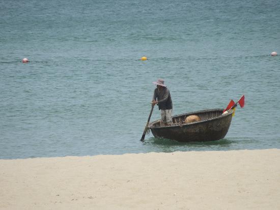 棕櫚花園海灘水療度假酒店照片