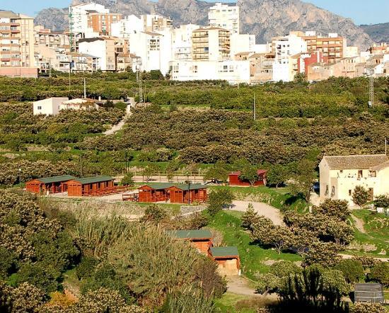 Https Www Kyero Com En Spain Property For Sale L