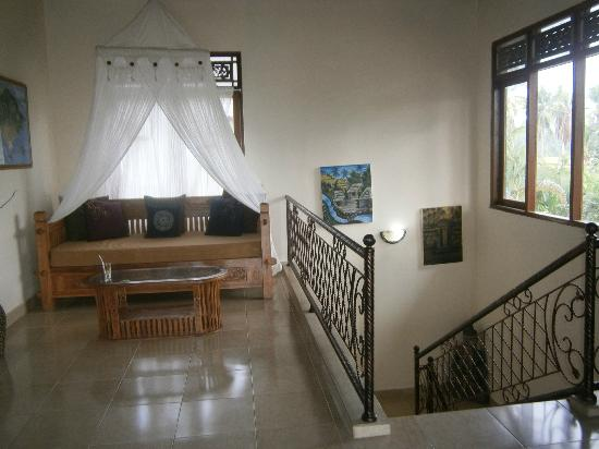 阿貢卡利亞別墅照片