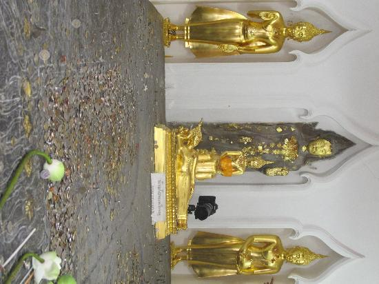 Wat Bowonniwet Vihara 사진