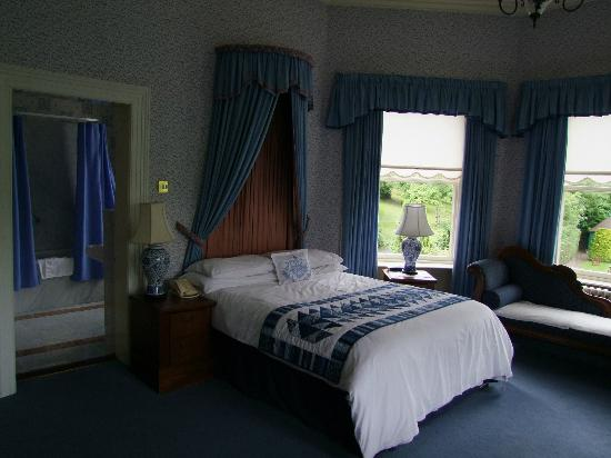 Ardtara Country House: Room 2