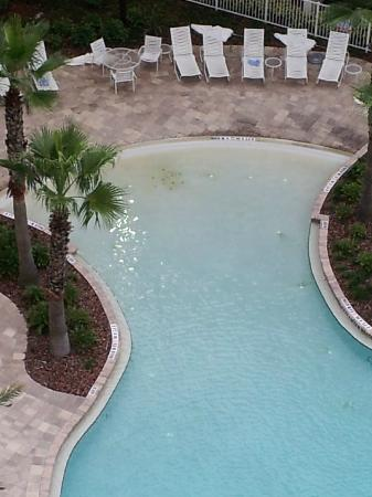 Holiday Inn Orlando – Disney Springs Area 사진