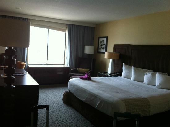 Excalibur Hotel Tower Room Excalibur Hotel  amp Casino king