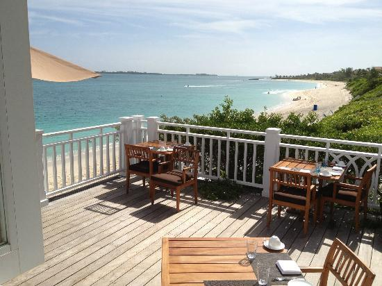 The Ocean Club, A Four Seasons Resort, Bahamas: 6