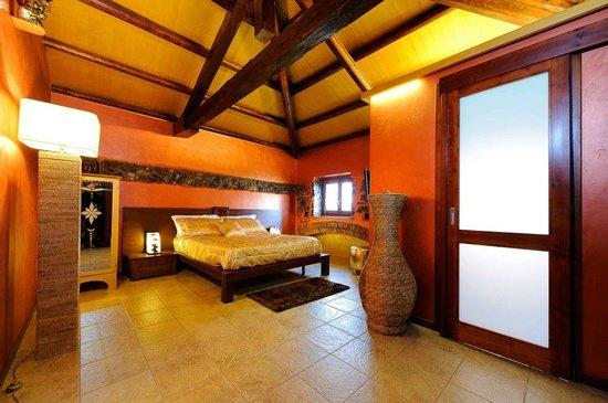 Lumaro Resort
