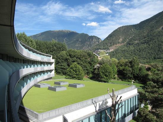 utsikt från balkongen  (47210070)