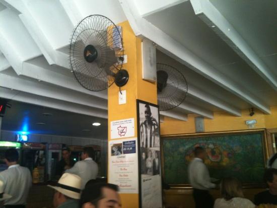 Choppao: o calor de Cuiabá todo mundo ouviu ou vai ouvir, aqui e bem tradicional, mas se nao quiser curti