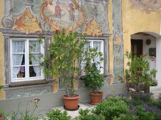 Mittenwald Photos